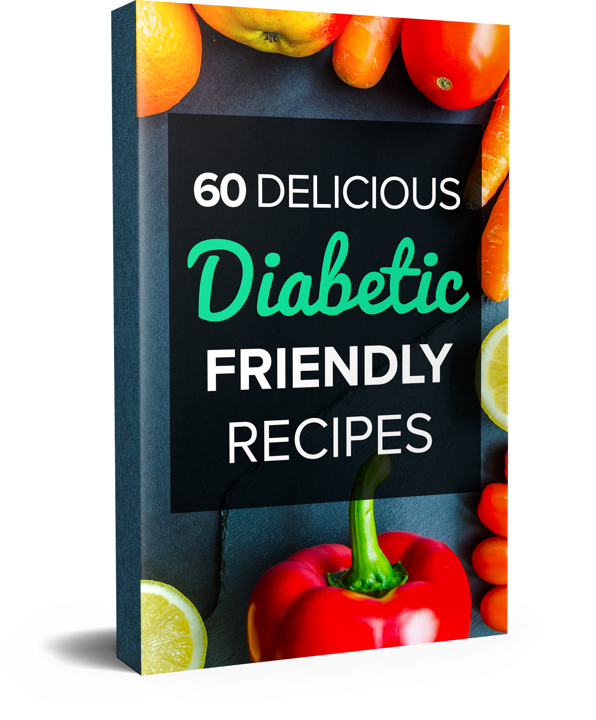 Diabetic Cookbook Review-Diabetic Cookbook Download